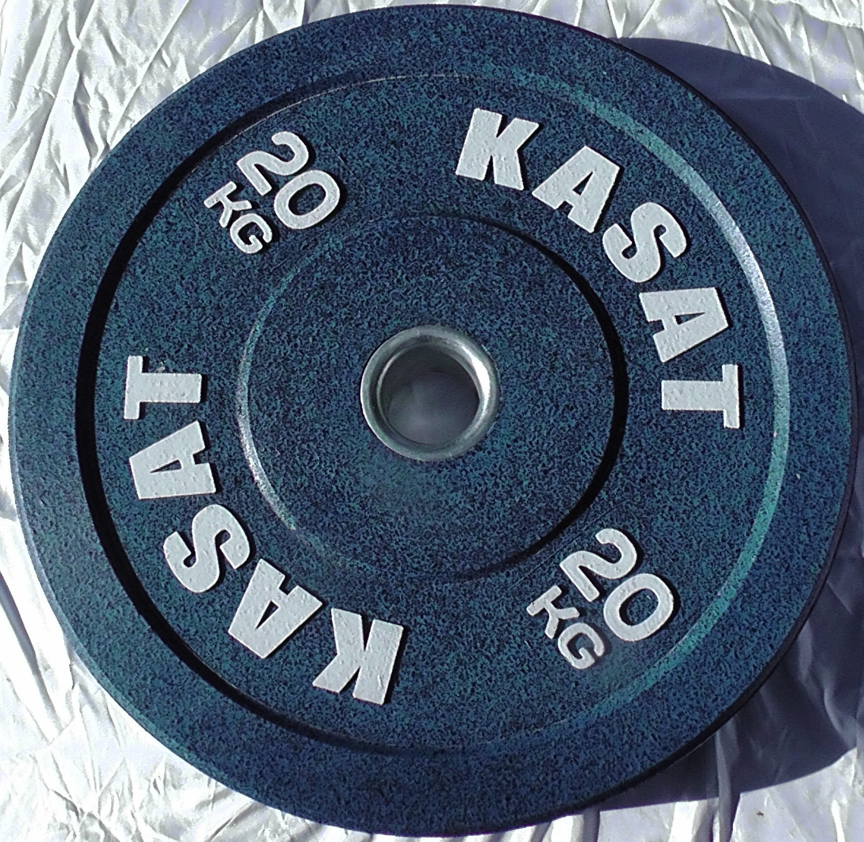 диски обрезиненные