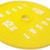 диски для пауэрлифтинга
