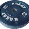 20 резиновый диск