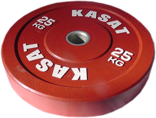 диск резиновый