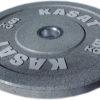 5 резиновый диск